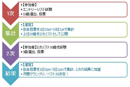 2015-11-01 9-16-14