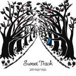 やなぎなぎ_Sweet Track