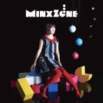 MinxZone _紙ピアノ
