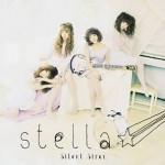 Silent Siren_stella☆
