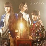 STAR TRAIN Perfume