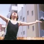 2015年の1曲(えむけー選):『栄光ロード』/カラーボトル