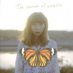 The sound of swells タグチハナ