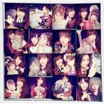 365日の紙飛行機 AKB48