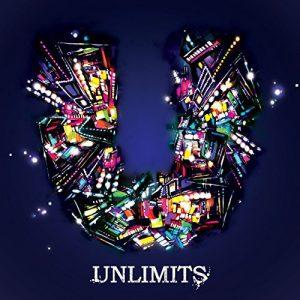 ラストダンス UNLIMITS
